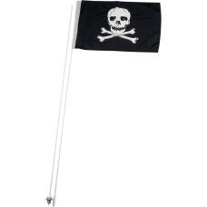 Steag Atlantis pirate 30.5 cm - 48.5 cm